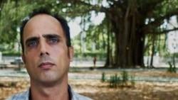 Entrevista a Zaqueo Báez