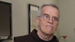 Sacerdote fue a prisión por enfrentarse a las injusticias del régimen cubano