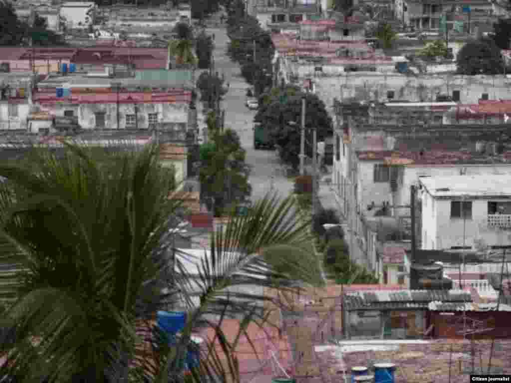 Andar La Habana foto de cristianosxcuba