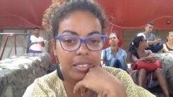 Libertad Cuba Lab en busca de libertad de prensa y expresión en la isla
