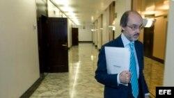 Político Español desea conocer Cuba