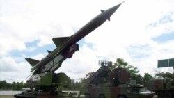 Rusia seguirá armando a Cuba