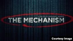 Serie Mecanismo de Netflix sobre corrupción en Brasil