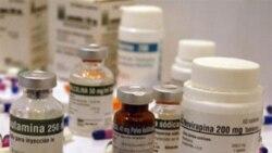 Cubanos hablan sobre subida de precios de los medicamentos