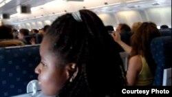 Antes de la reforma migratoria sólo cubanos privilegiados podían viajar al extranjero