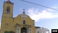 Exponen en Alemania papel mediador de la Iglesia Católica Cubana