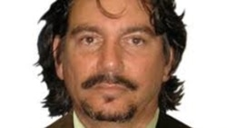 Julio Aleaga Pesant