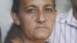"""Acto de repudio en Holguín: """"Daban vivas al dictador"""""""