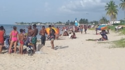 Residentes de Guanabo lo advirtieron: coronavirus golpea a la localidad costera