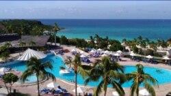 Cuentapropistas no tienen recursos para vacacionar en hoteles cubanos