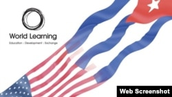 Convocatoria al Programa de Liderazgo para Jóvenes Cubanos.