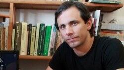 Campaña exige cese de represión contra periodistas en Cuba