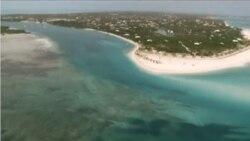 Cubanos atrapados en Islas Turcas y Caicos regresan a 1800 Online