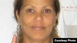 Dama de Blanco relata circunstancias de su arresto