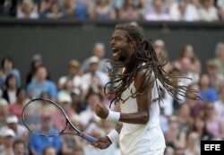 Dustin Brown.