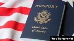Emigrados cubanos en Estados Unidos han demandado por años que les permitan ingresar a Cuba con pasaporte americano.