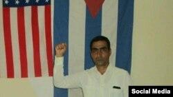 """Radiografía de la Constitución - Reforma constitucional: """"Un proceso amañado contra los cubanos"""""""