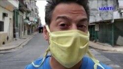 Expertos opinan pandemia en Cuba estará marcada por el empeoramiento de la economía