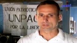 Juicio de José Daniel Ferrer y activistas de UNPACU duró más de 13 horas