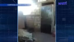 Amenazan a 15 familias de desalojo en la provincia de Ciego de Avila