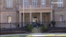 Estados Unidos y Cuba han reabierto sus embajadas