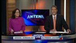 Antena Live | 2/13/2018