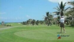 Empresarios británicos firman acuerdo para desarrollo del turismo en Cuba