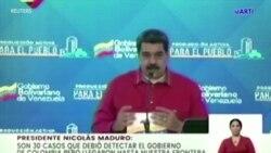 La llegada de combustible iraní no evitara la caída del régimen venezolano
