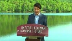 Canadá prohibe uso de utensilios plásticos