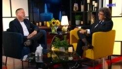 El Show de Alfredito Rodríguez con el humorista Pillín