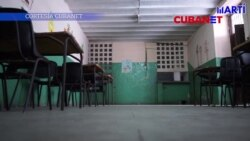 La pesadilla de los padres cubanos con el inicio del curso escolar 2020-2021