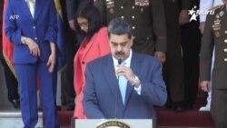 Proyecciones de Venezuela para el 2021 según expertos