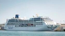 Carnival llevará a cubanos a la isla