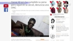 Régimen encarcela a jóvenes que denuncian en redes sociales la problemática cubana