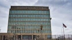 La reducción del personal diplomático en la embajada de EEUU en La Habana pone en vilo la entrega de 20 mil visas a inmigrantes cubanos durante 2018