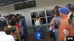 Departamento de Estado realiza cambios en el programa de visitas a Cuba