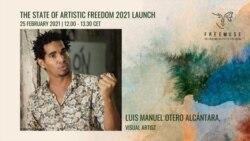 Iris Ruiz y Amaury Pacheco hablan de culminación de primera fase del Diálogo