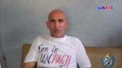 Denuncian arbitrariedades en prisiones cubanas