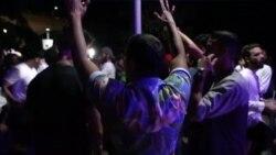 Havana World Music: La música alternativa se adueña de la capital cubana