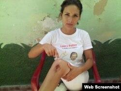 Hablemos Press documenta arrestos y golpizas a opositores en Cuba