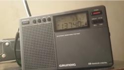 Cubanos ofrecieron desde la isla su opinión sobre Radio Martí en su 35 aniversario