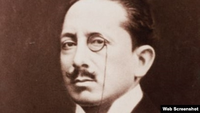 Diario Secreto De Vargas Vila Primer Autor De Bestsellers