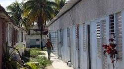 Damas de Blanco amenazadas con desalojo de un albergue en La Habana