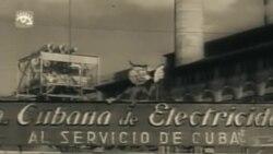 Estados Unidos incluye en su agenda con Cuba expropiaciones a compañías