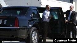 Freedon House asegura que visita de Obama podría ser favorable