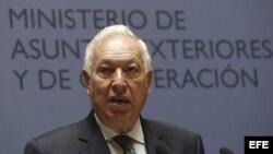 Reaccionan a declaraciones del canciller español sobre conversaciones Cuba-EEUU