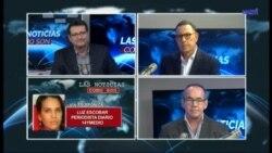 Las Noticias Como Son, jueves, 27 de febrero de 2020