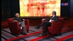 Memoria Histórica con Salvador Miralles