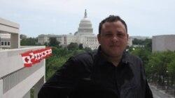 Hablemos Press intenta legalizar su actividad ante el Ministerio de Justicia cubano