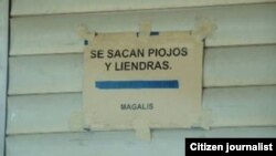 Foto publicada en el blog Ciudadano Cero.
